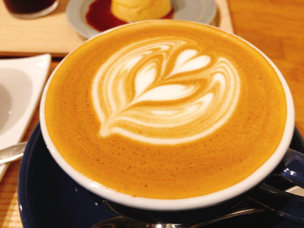 sanwacoffeeworks-coffee