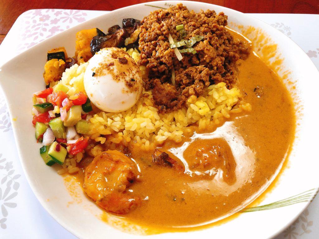 namupuritakeout-curry2