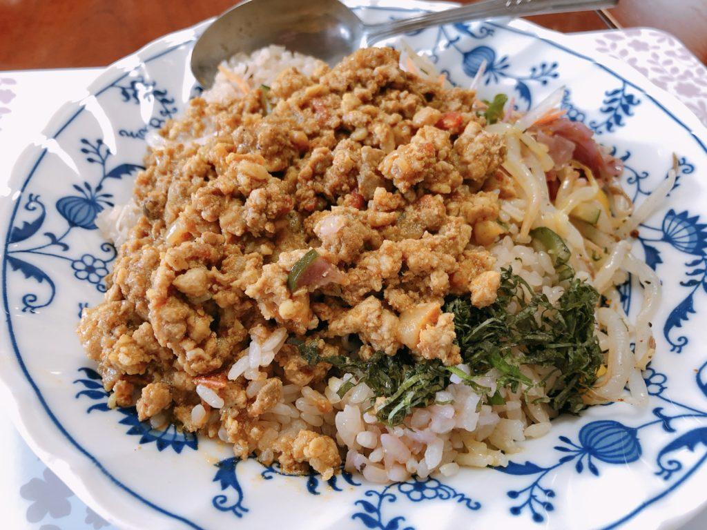 idematutakeout-curry2