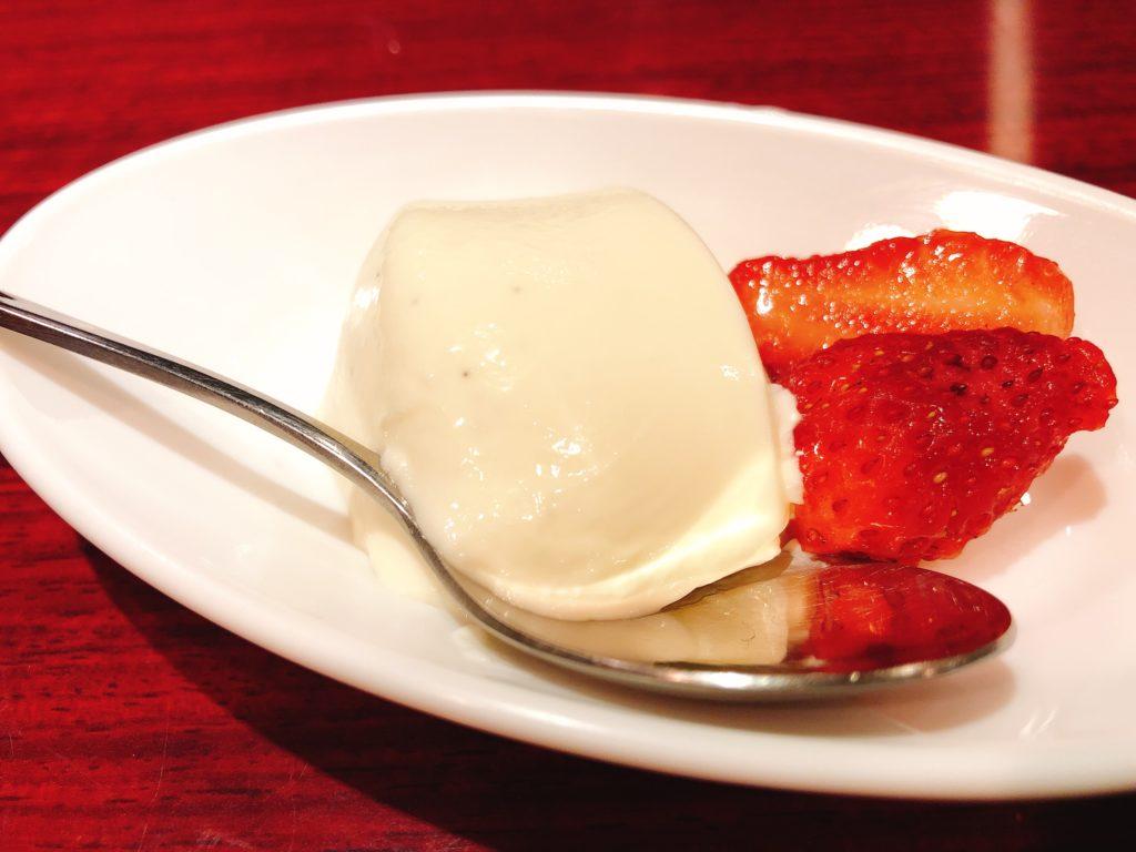petitporc-dessert
