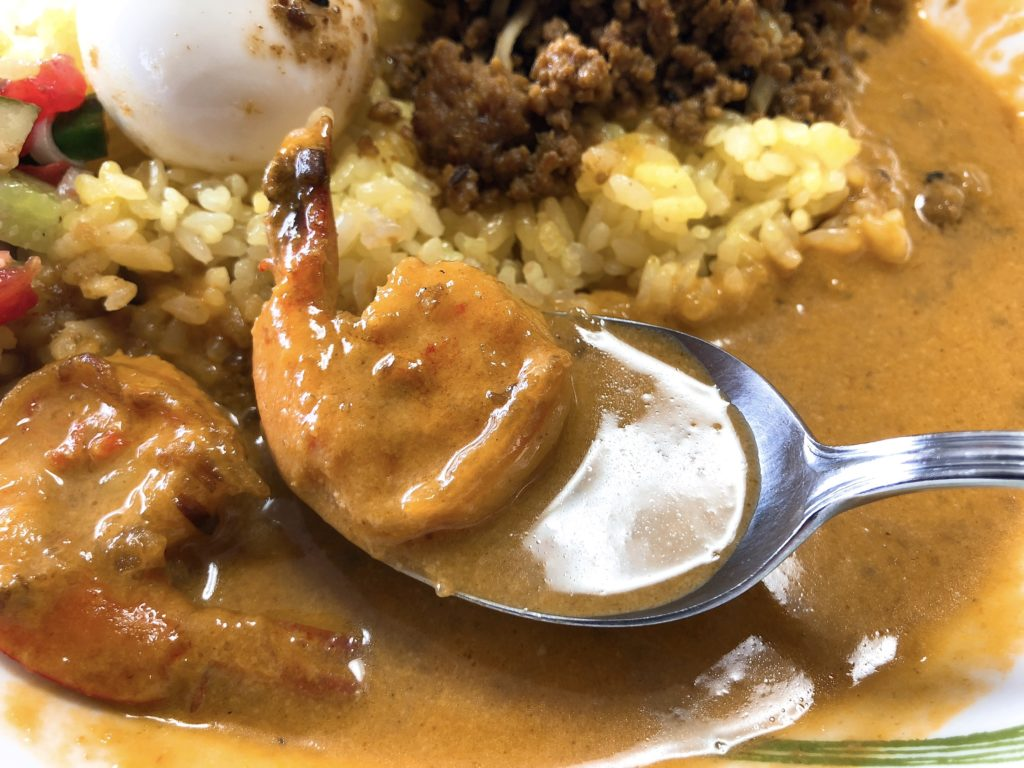 namupuritakeout-curry6