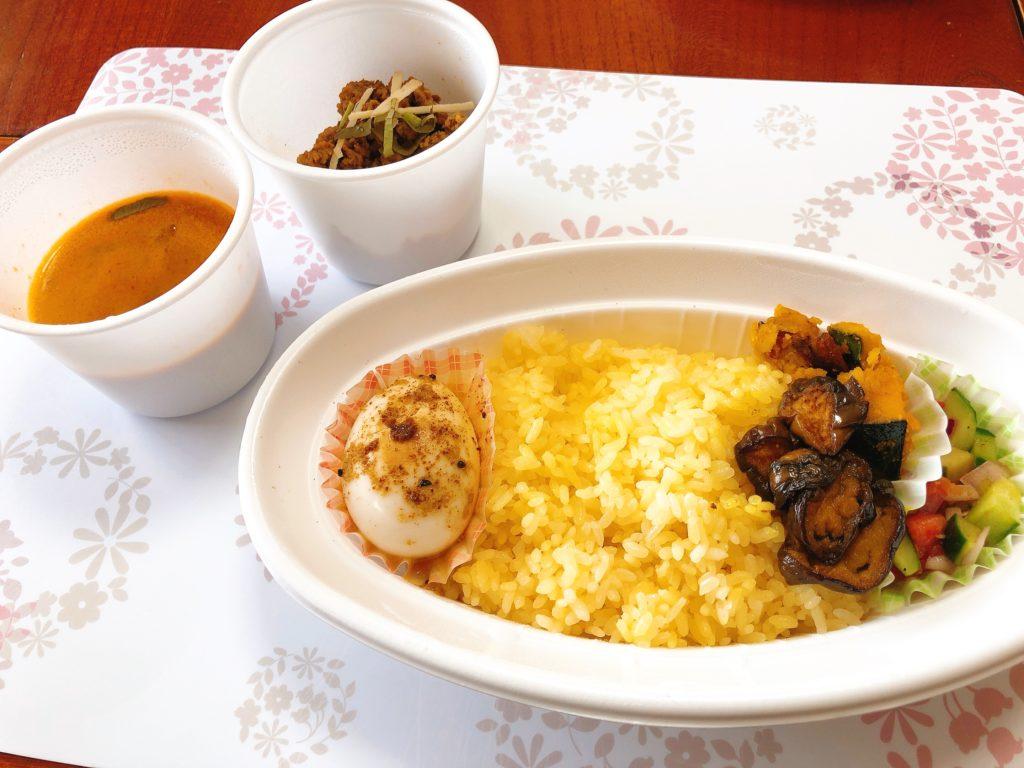 namupuritakeout-curry1