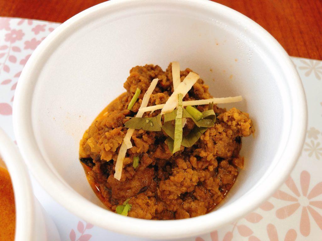 namupuritakeout-curry3