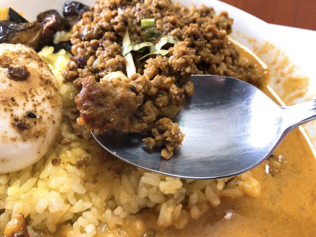 namupuritakeout-curry4