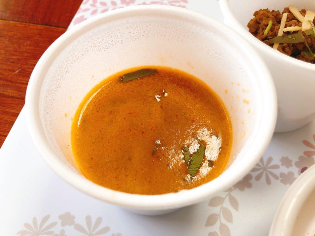 namupuritakeout-curry5