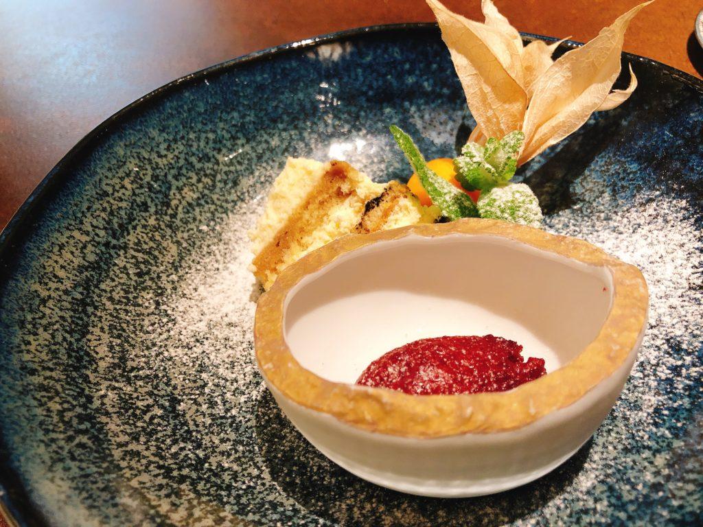 oshima-dessert1