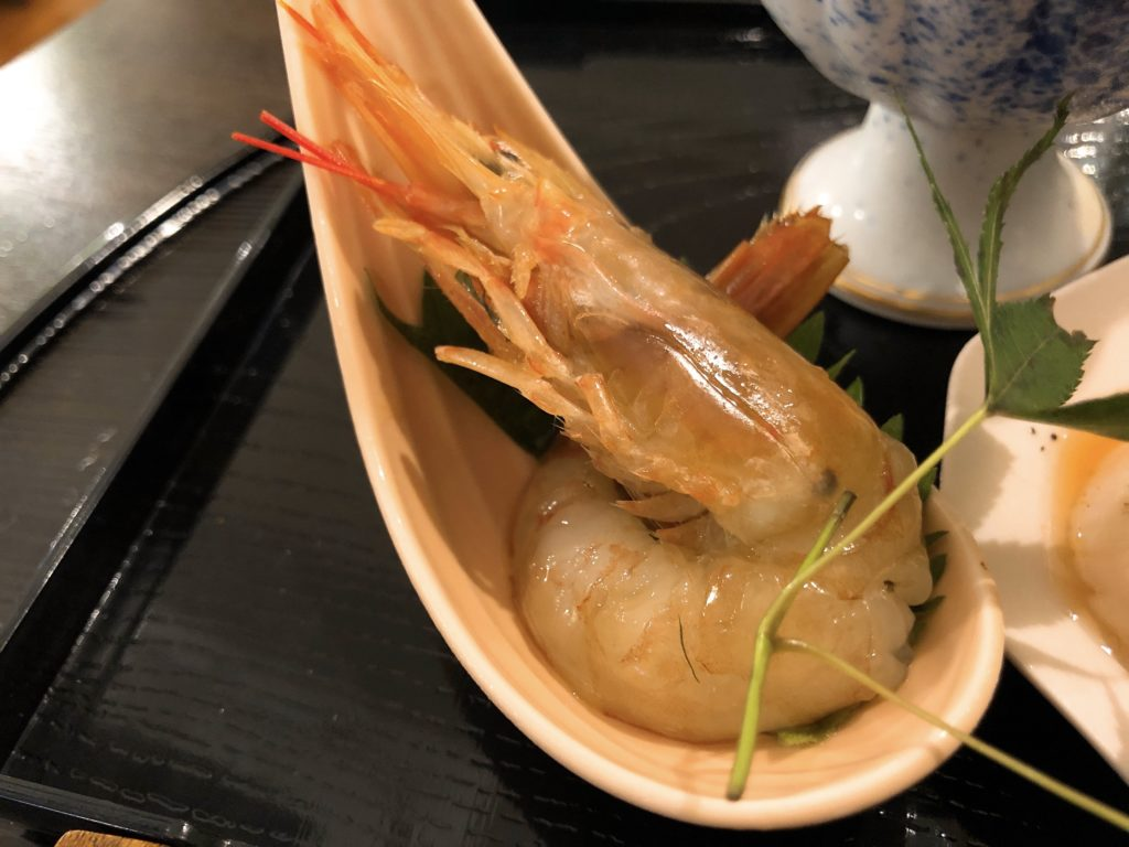 tenpurayasun-zensaimori2