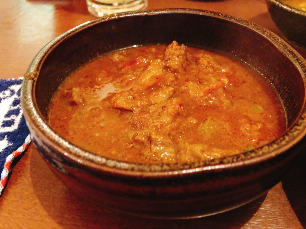 babirunotou-nikucurry