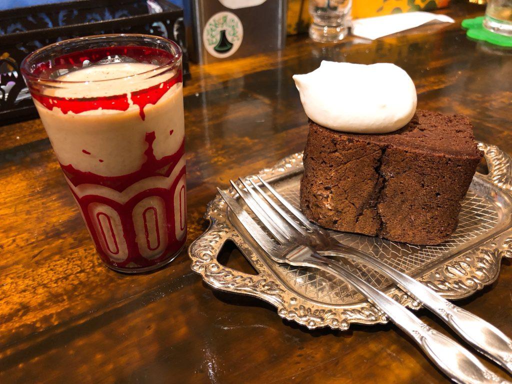 eeek-a-souk-chocolate
