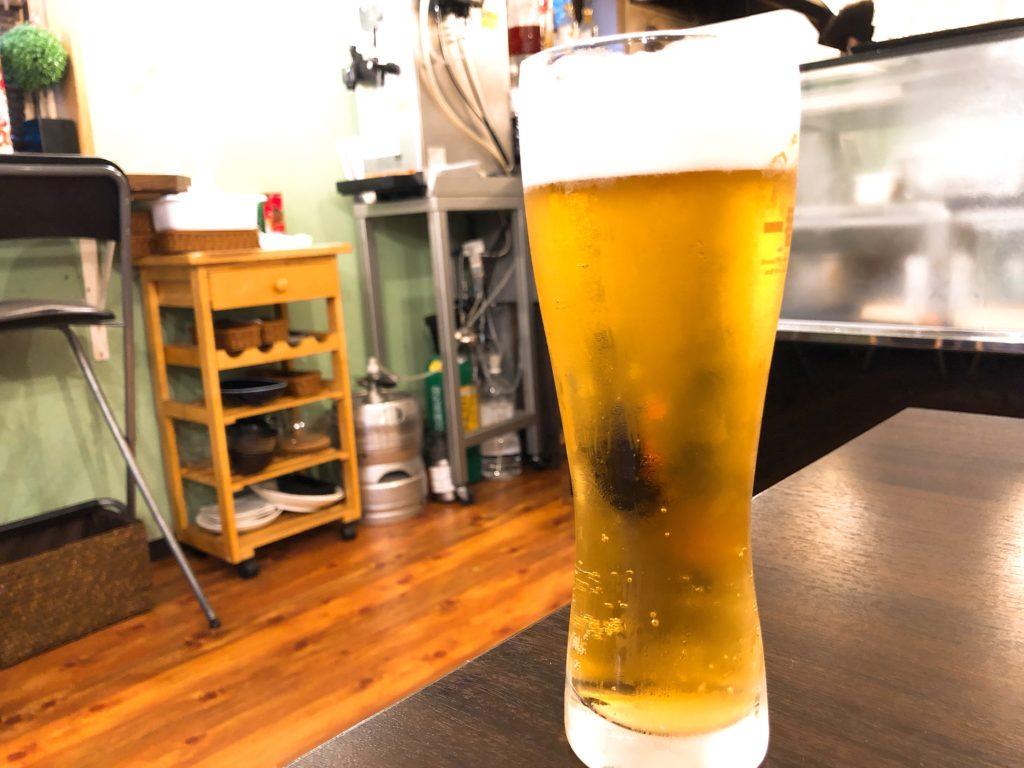 tenpurayasun-beer