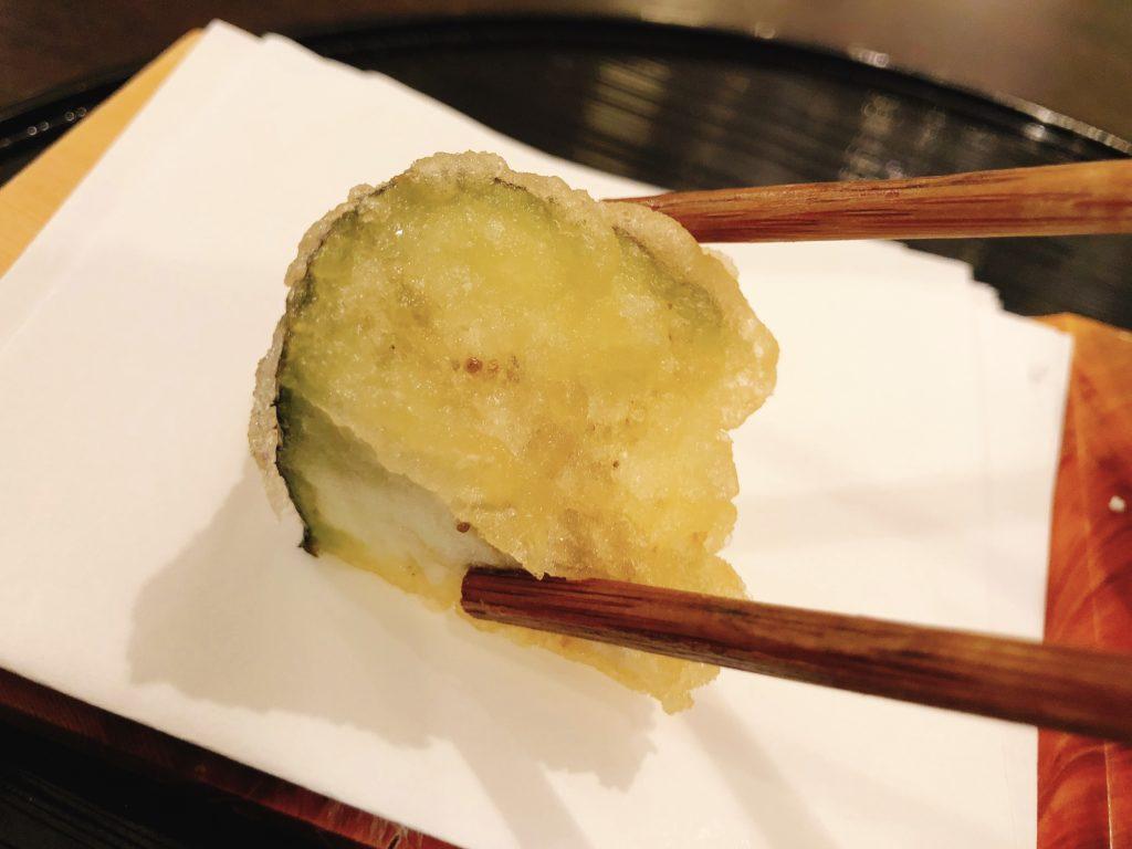 tenpurayasun-mizunasu2