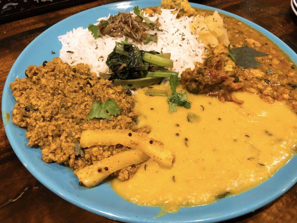 eeek-a-souk-curry
