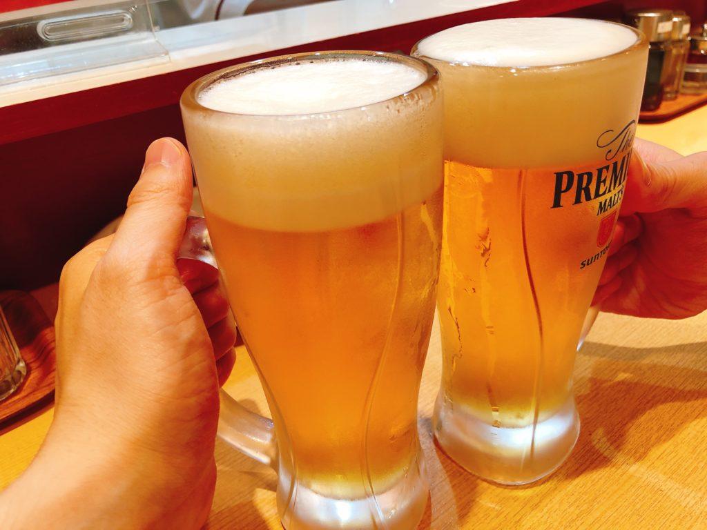 tenhou-beer1