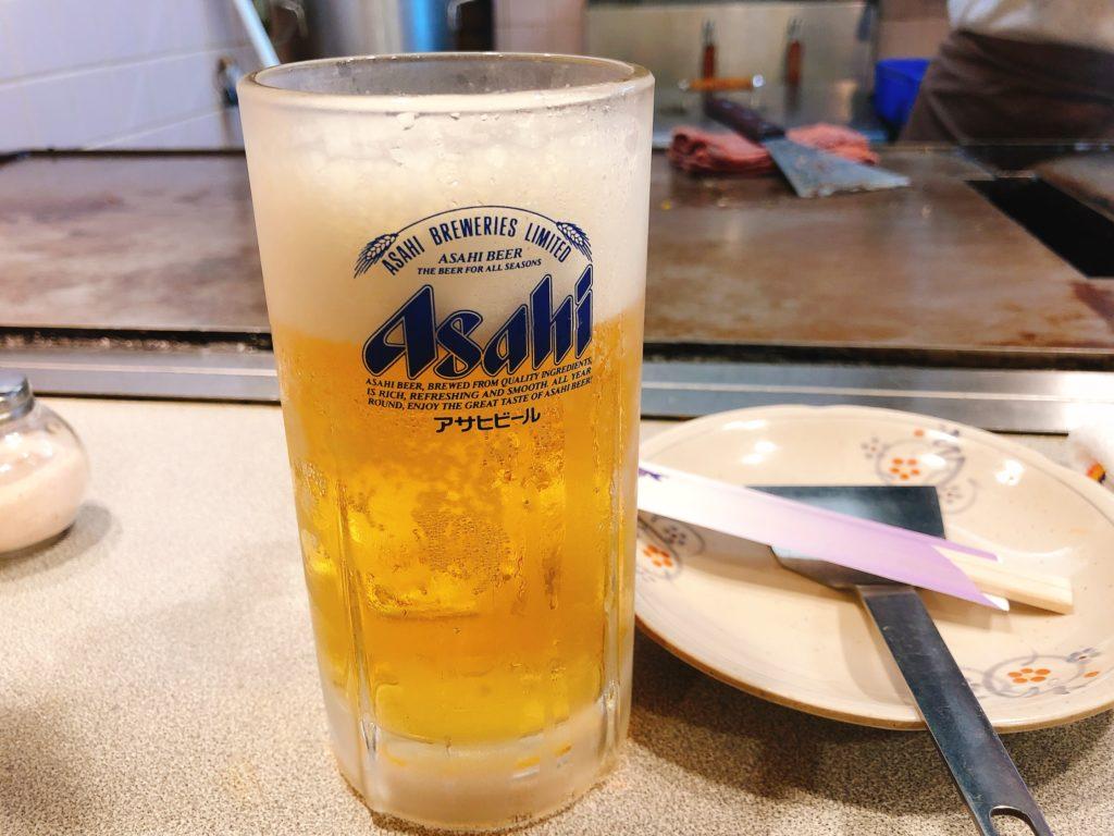 tingu-beer