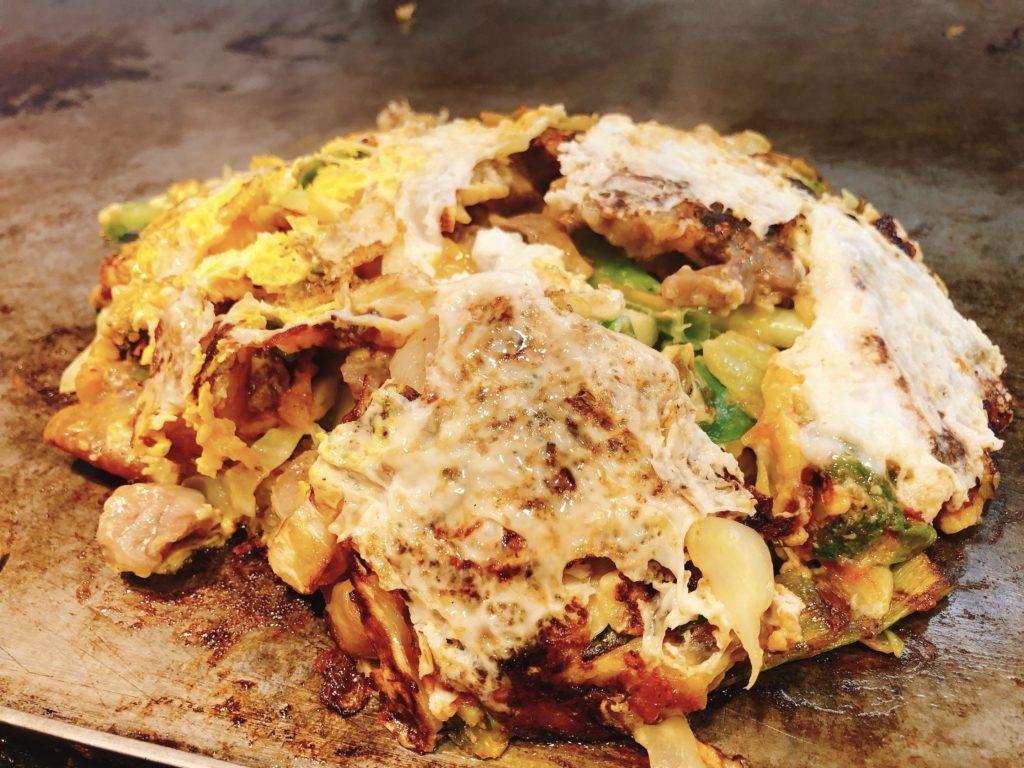 tingu-okonomiyaki1