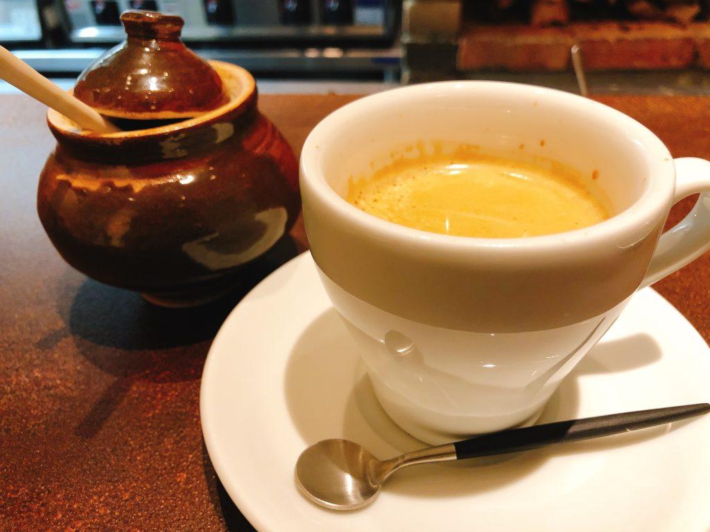 oshima-espresso