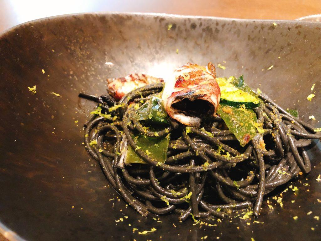 oshima-peperoncino