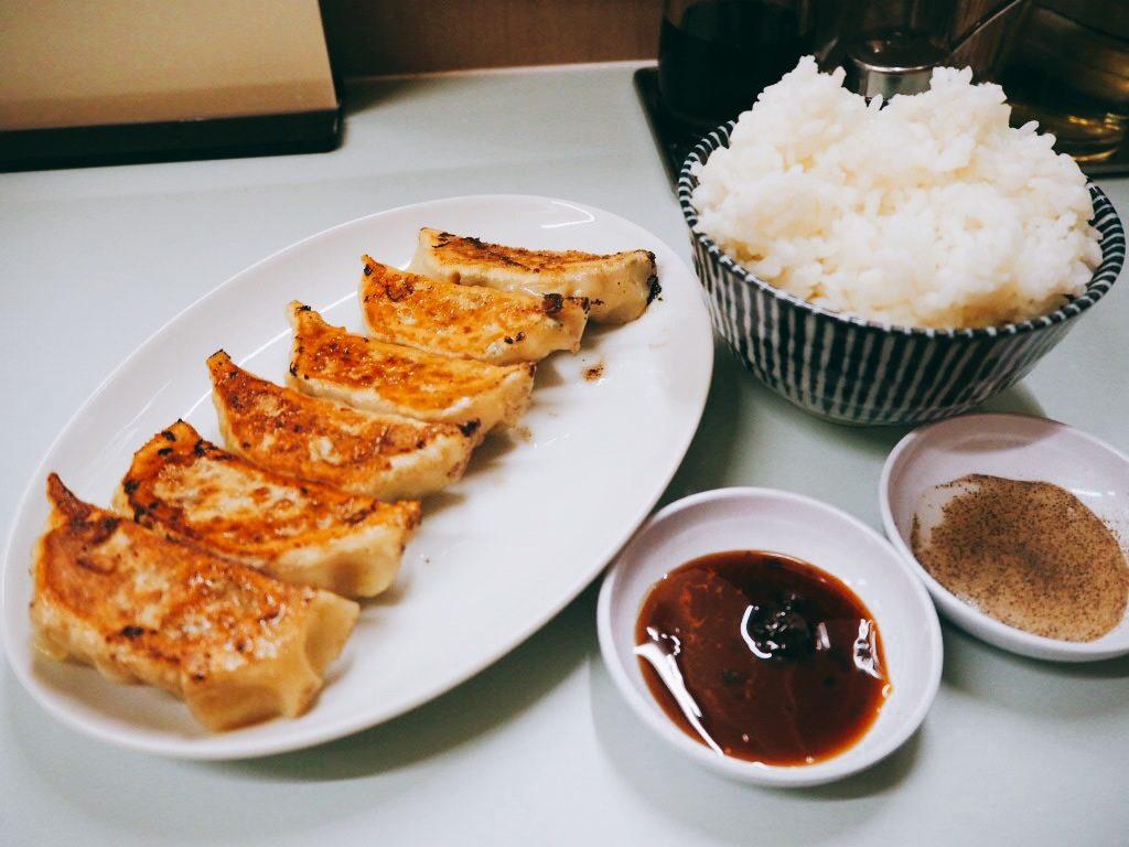 gyouzanopakupaku-gyouza_rice