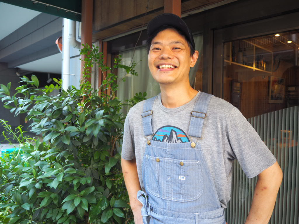 soupcurrynappa_interview-nakamurachef