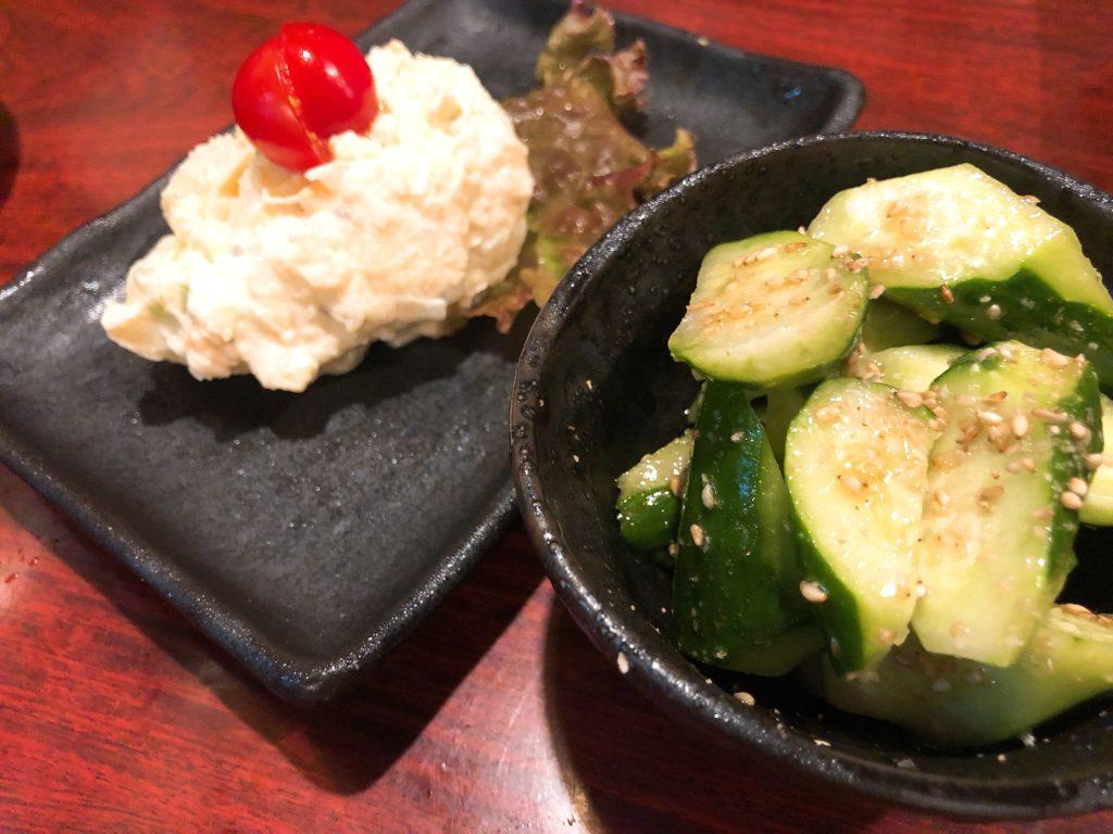 syamo-potesara_kyuuri
