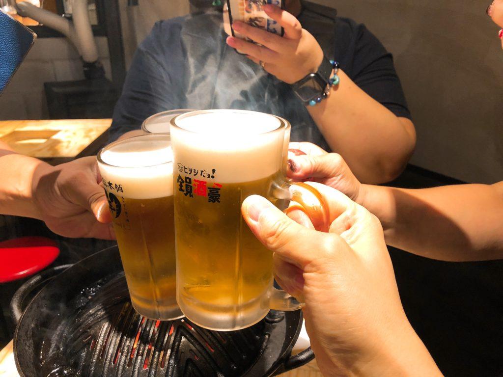 lambstory-beer