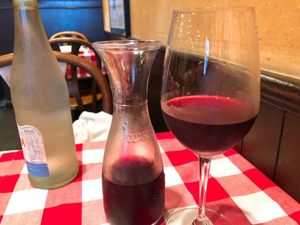 diva-wine