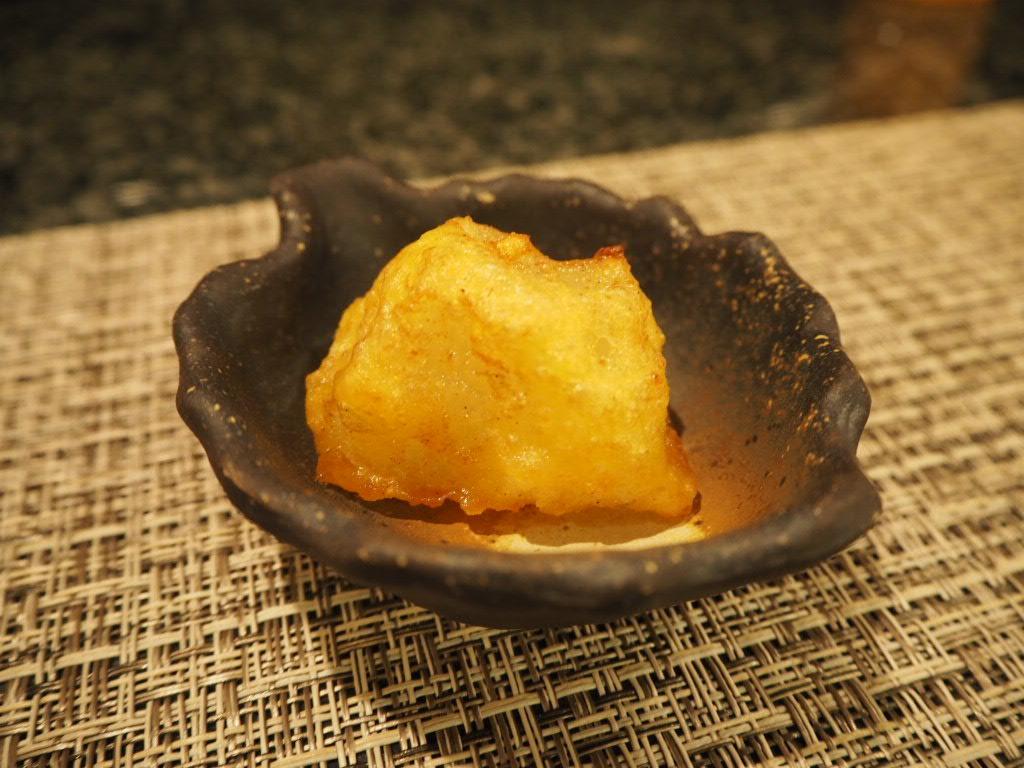 oisikayo-tougantenpura
