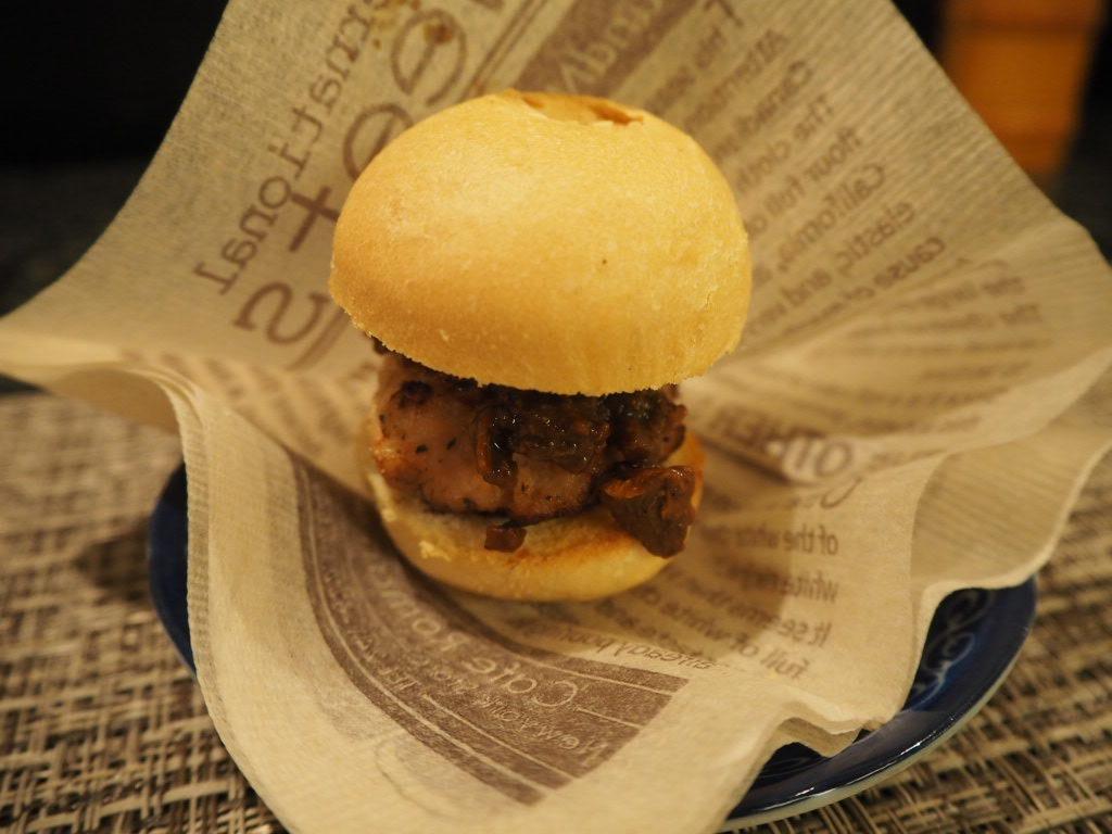 oisikayo-hamburger