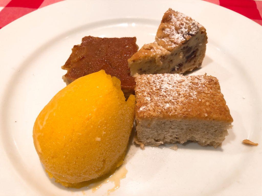 diva-dessert