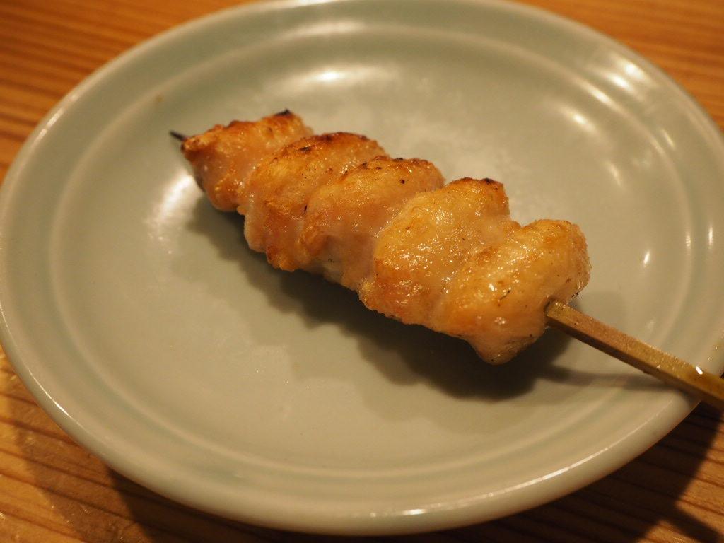 mokkei-bonjiri