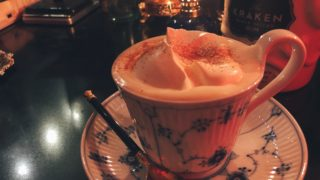 mansarde-coffee1