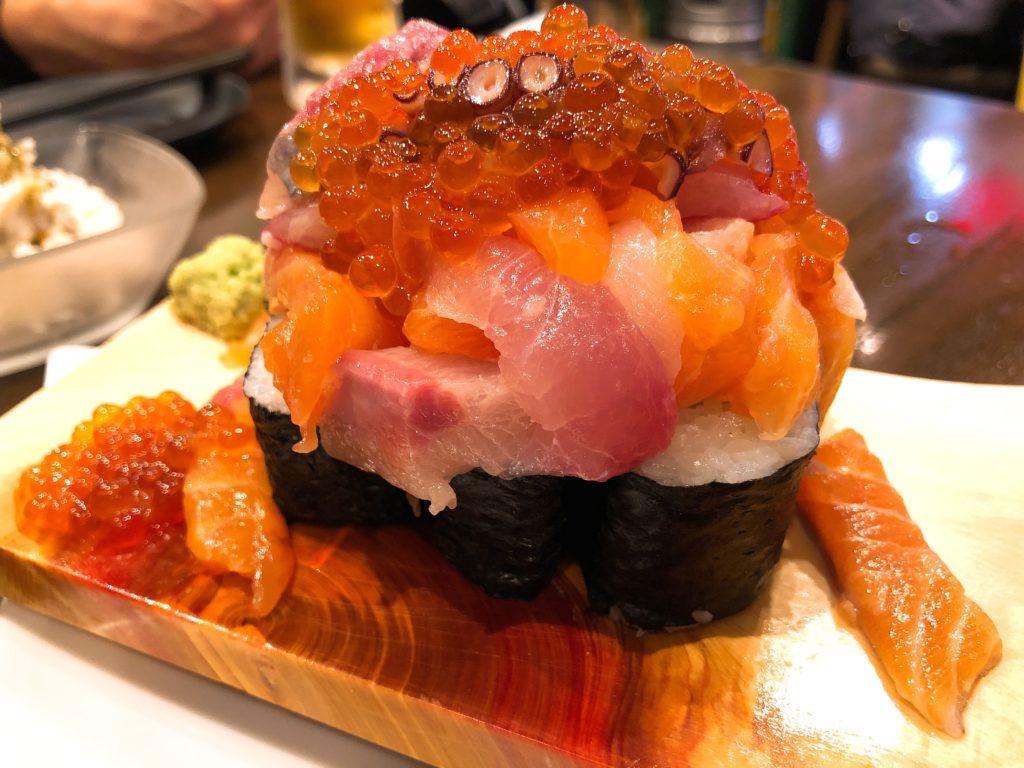 marukatu-koborezusi1