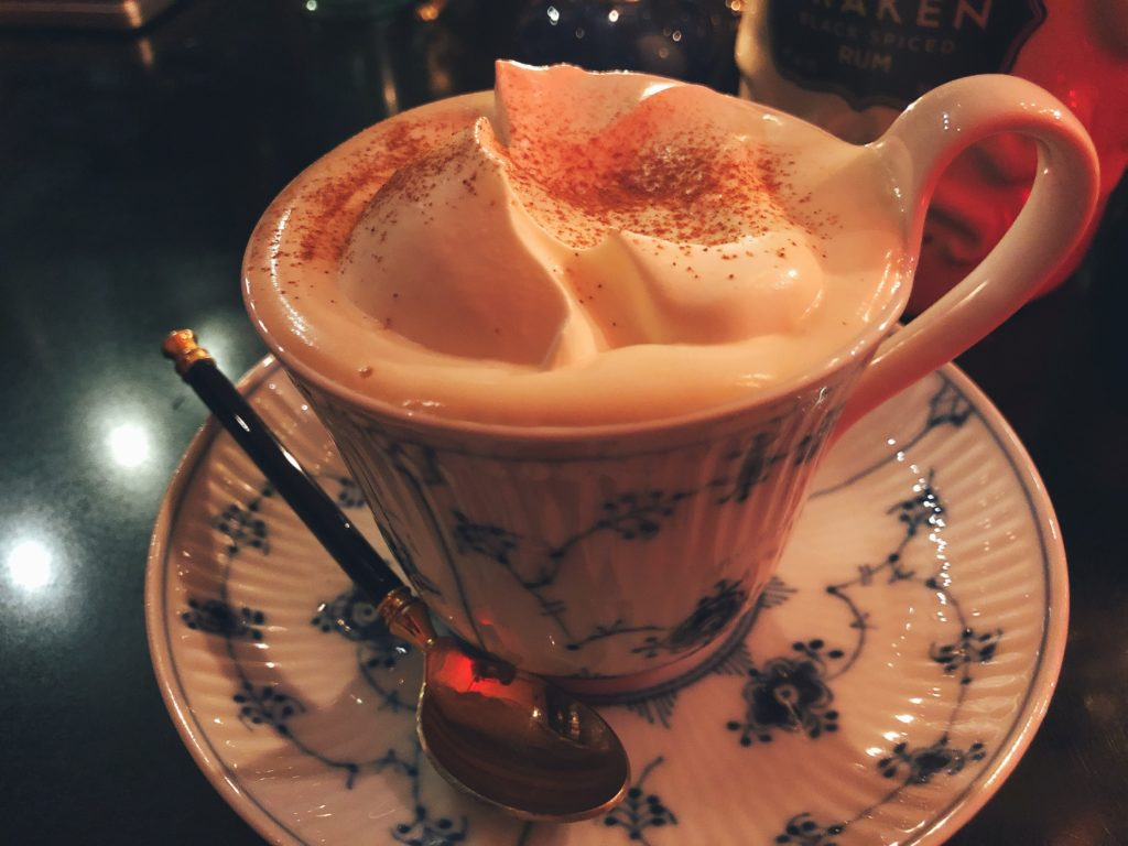 mansarde-coffee2