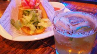 oretako-tacos2