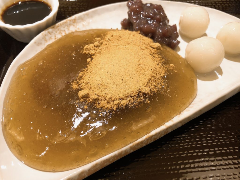 saryousuisen-warabimoti1