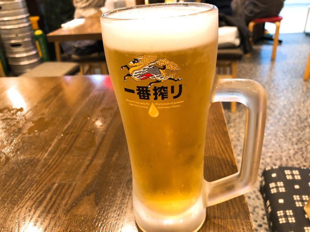 marukatu-beer