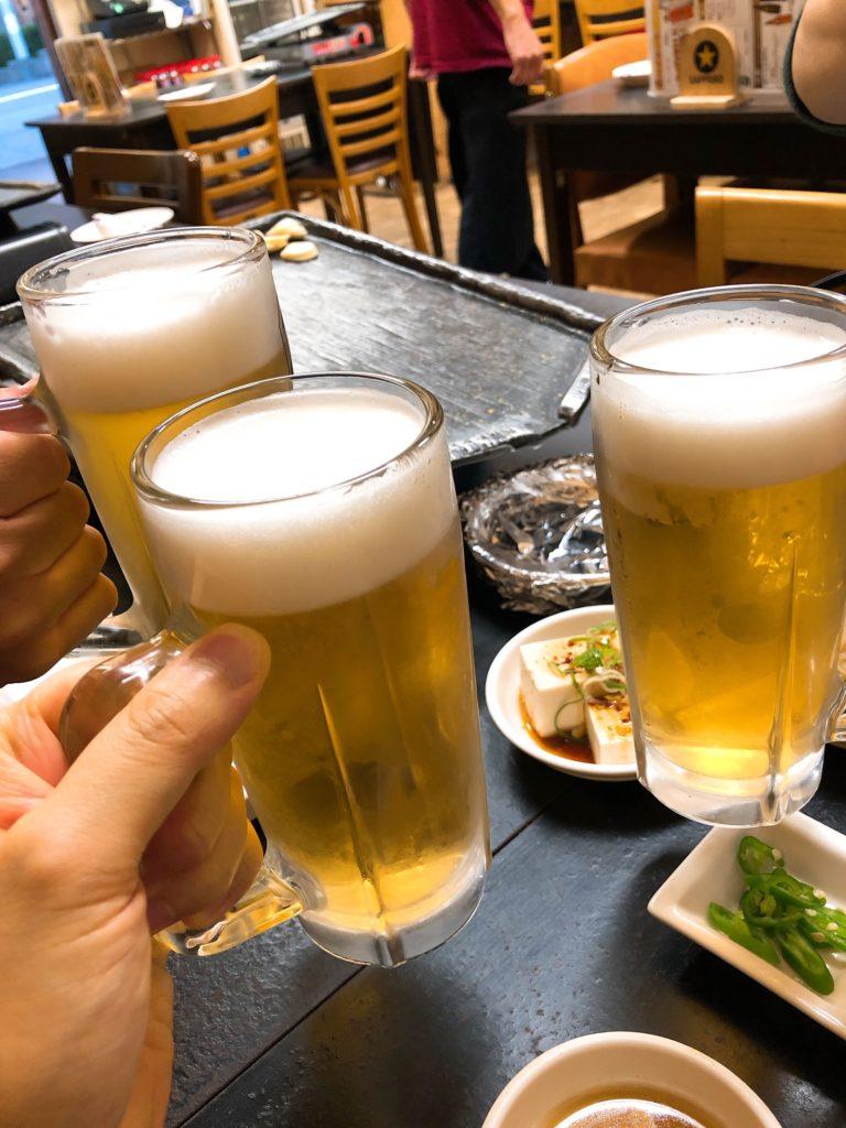 butatan-beer