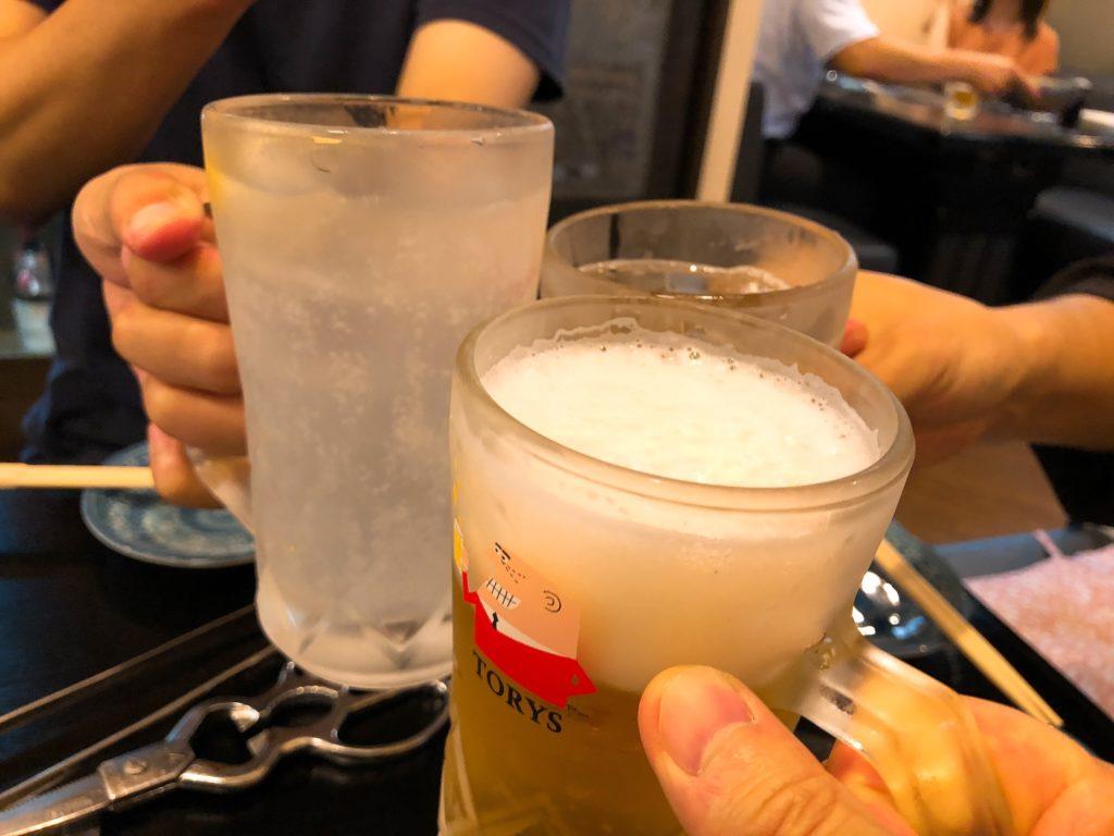 meikouen-beer