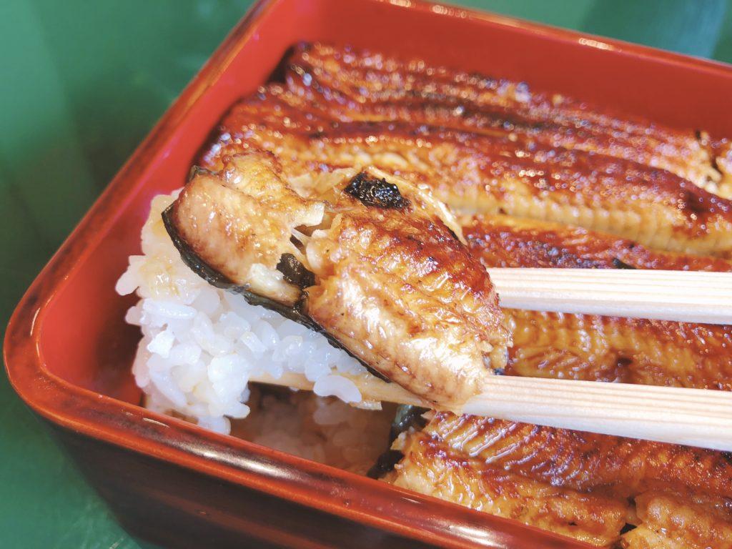hirokawa-unajuu2