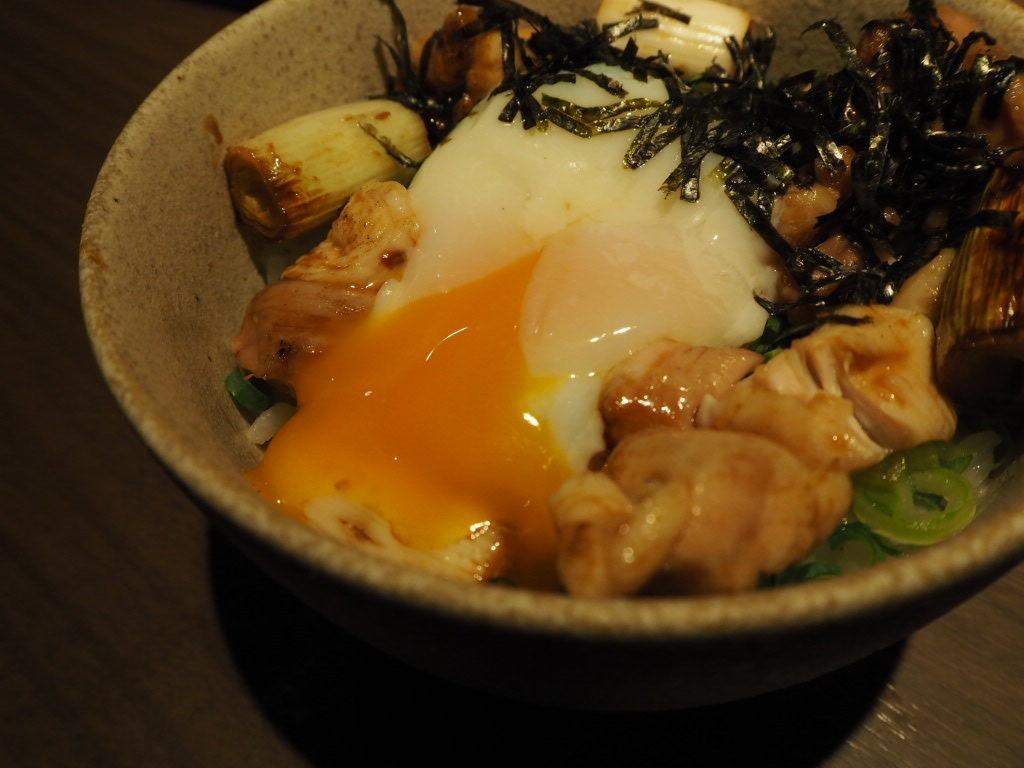 daimaou-yakitoridon2