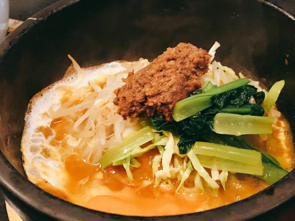 meikouen-currybibinba