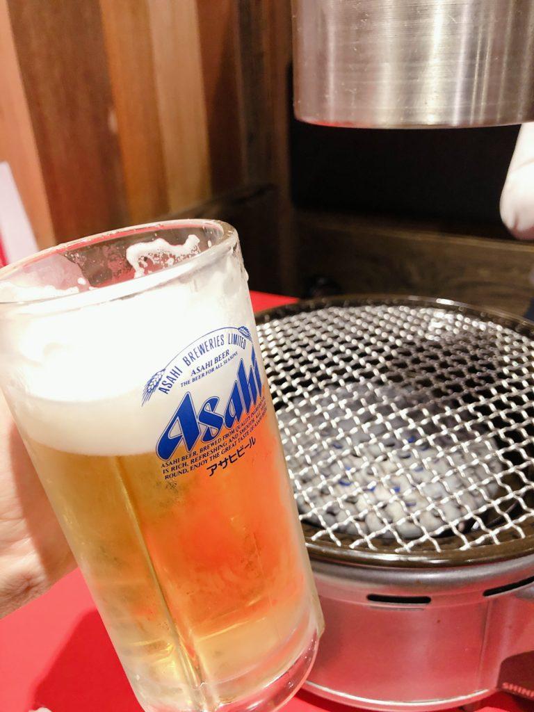 kasimanikubiru-beer