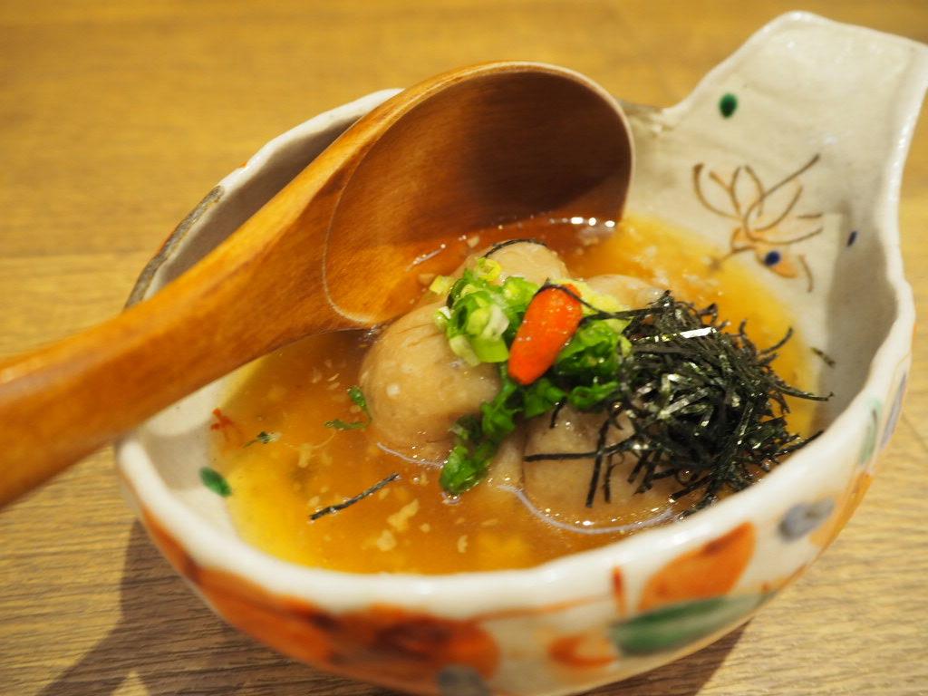 houzuki-kurimanjuu1