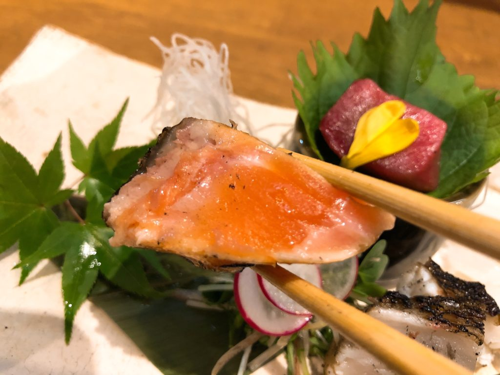 houzuki-sasimimoriawase6