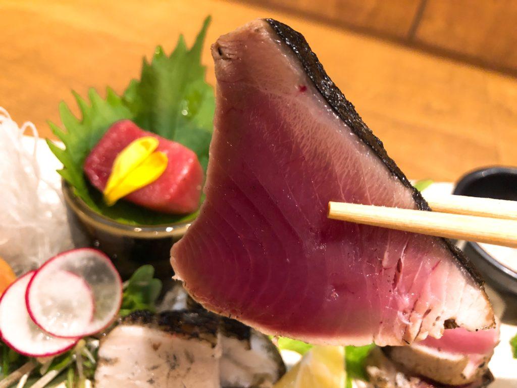 houzuki-sasimimoriawase4
