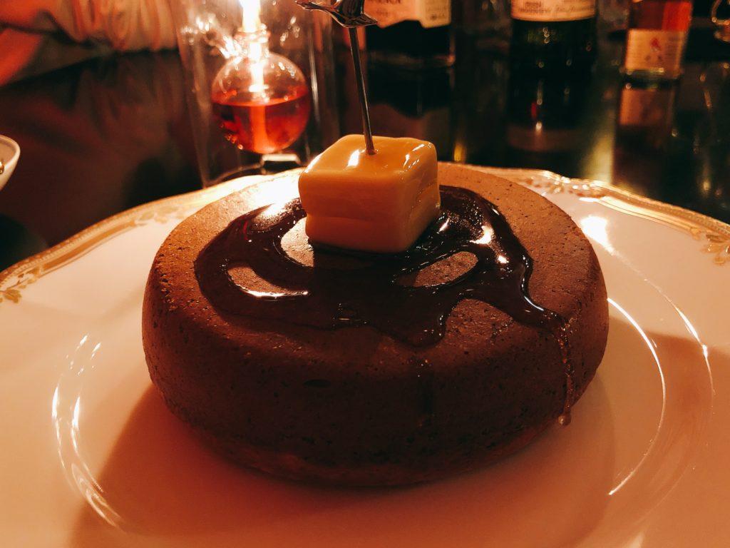 mansarde-hotcake2