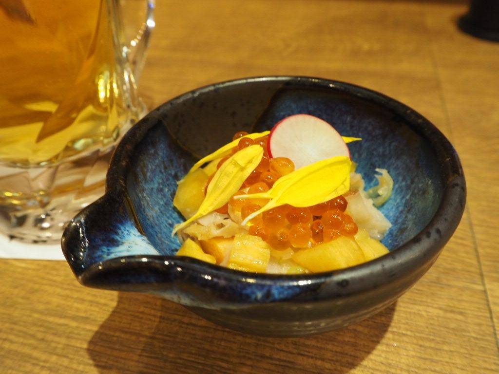 houzuki-sakiduke1