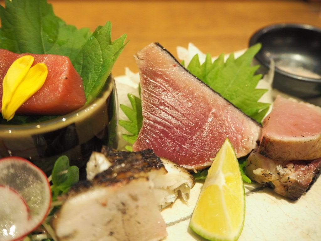 houzuki-sasimimoriawase3