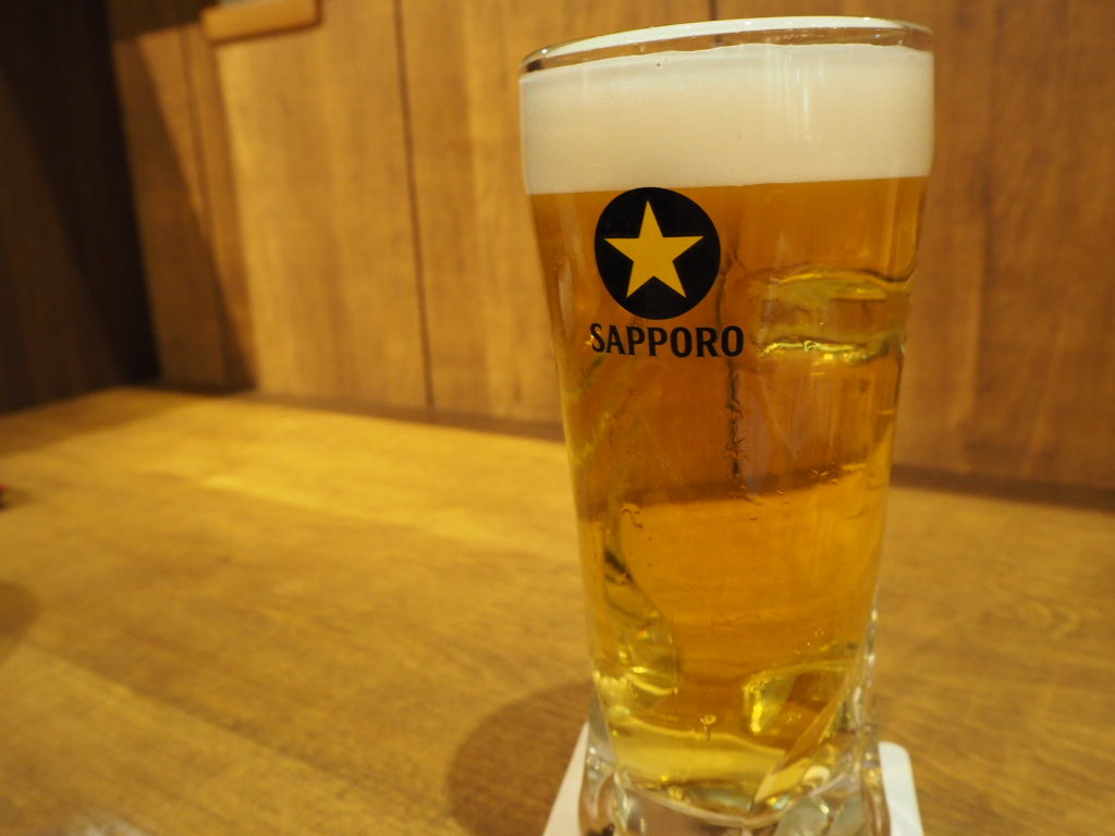houzuki-beer