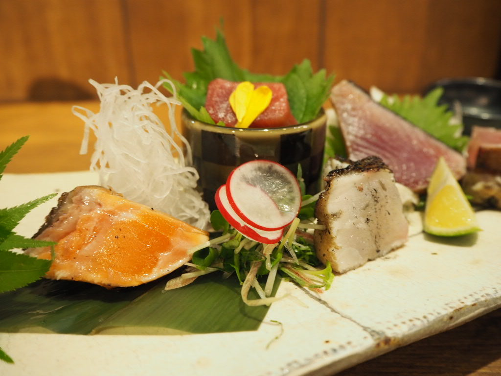 houzuki-sasimimoriawase1